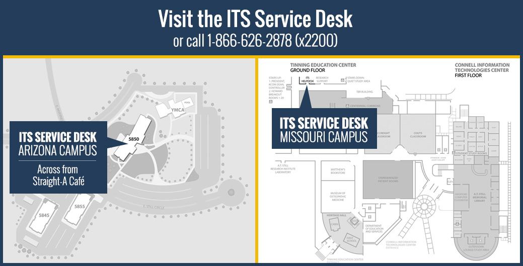 help-desk-map