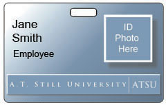 employeebadge