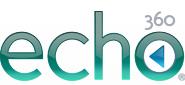 echo_logo_001
